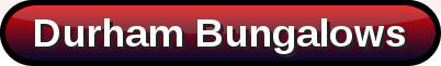 Durham Region Bungalows For Sale - JustBungalows.com - Ajax, Whitby, Oshawa, Clarington, Pickering, Scugog, Uxbridge, Brock Bungalows
