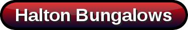 Halton Region Bungalows For Sale - JustBungalows.com - Burlington, Halton Hills, Milton, Oakville Bungalows