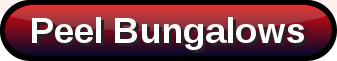 Peel Region Bungalows For Sale - JustBungalows.com - Mississauga, Brampton & Caledon Bungalows